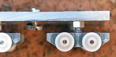 DIY Mini Track & Jib (2-in-1)-4closeup.jpg