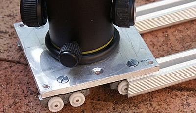 DIY Mini Track & Jib (2-in-1)-4inserted.jpg