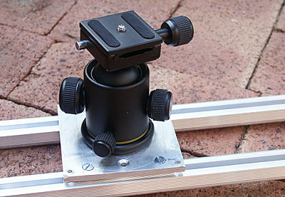 DIY Mini Track & Jib (2-in-1)-4ontrack.jpg