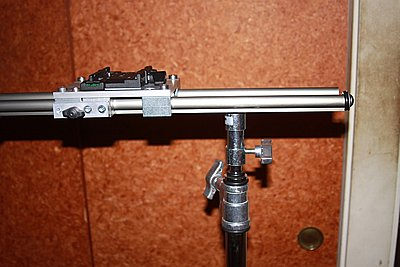 Attention:  ZaZa/Igus/DIY slider owners..Neat Idea right here!!!-img_0329.jpg