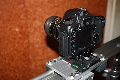 Attention:  ZaZa/Igus/DIY slider owners..Neat Idea right here!!!-img_0332.jpg