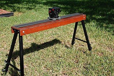 Attention:  ZaZa/Igus/DIY slider owners..Neat Idea right here!!!-dsc_0055.jpg