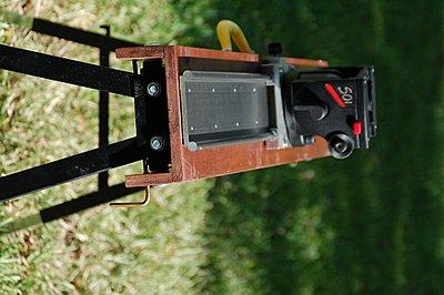 Attention:  ZaZa/Igus/DIY slider owners..Neat Idea right here!!!-dsc_0056.jpg
