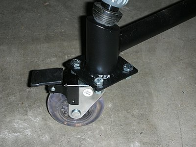 Air Filled Tires for a dolly?-dolly-736.jpg