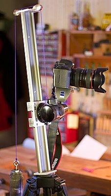 DP Slider vs Cinevate Atlas 10-veasyslider2.jpg