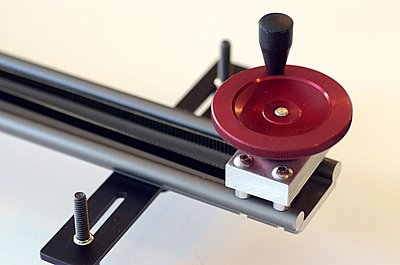 DIY Belt-driven IGUS 1040 slider-imgsq-4.jpg
