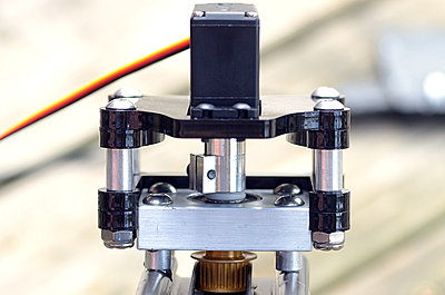 DIY Motorized IGUS Slider-motor4.jpg