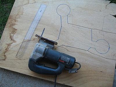 Skateboard Dolly-img_1791.jpg