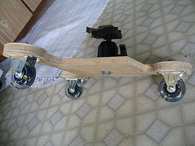 Skateboard Dolly-img_1800.jpg