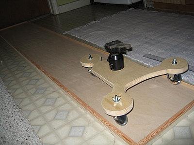 Skateboard Dolly-img_1801.jpg