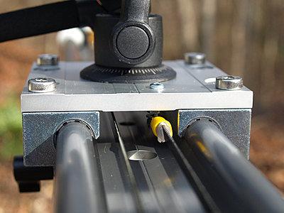 DYI Motorized Igus Slider-p1014480.jpg