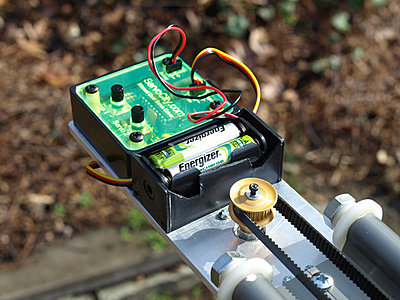 DYI Motorized Igus Slider-p1014482.jpg