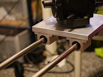 DIY Slider. Pics and Video-2.jpg