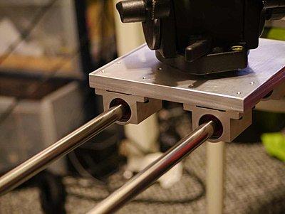 DIY Slider. Pics and Video-2.jpg