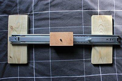 Home-made Slider-img_0675.jpg