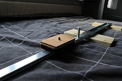 Home-made Slider-img_0676.jpg