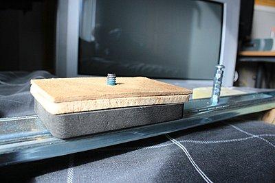Home-made Slider-img_0678.jpg