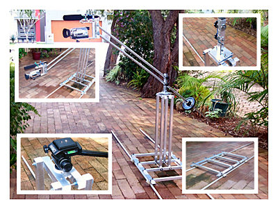 PVC Pipe Dolly Parts?-dollymontage.jpg