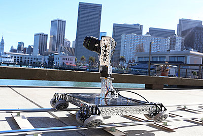 Instructables - Robotic Camera Dolly System-instructabels-1.jpg