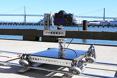 Instructables - Robotic Camera Dolly System-instructables-2.jpg