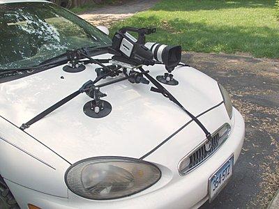 200HP Dolly ;-)-car-mount-1.jpg