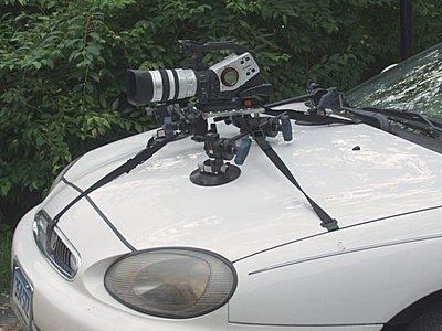 200HP Dolly ;-)-car-mount-2.jpg