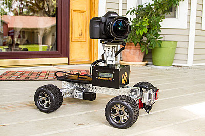 Instructables - Time Lapse Rover for eMotimo TB3-faylmspi7mxitnc.medium.jpg