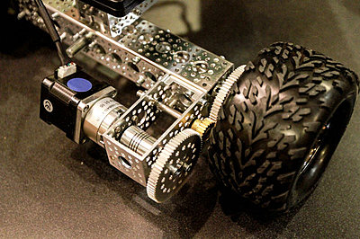 Instructables - Time Lapse Rover for eMotimo TB3-fyc1j4ui7mxitjl.medium.jpg