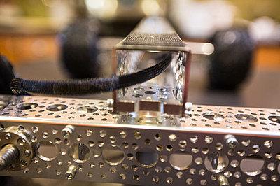 Instructables - Time Lapse Rover for eMotimo TB3-fz569c0i7mxitqr.medium.jpg