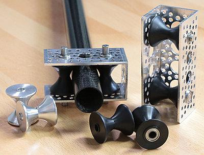 New V rollers at ServoCity-v-rollers-500px.jpg