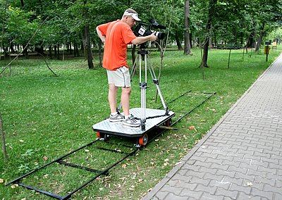 Homemade : New Dolly Sistem-20060709_0198.jpg