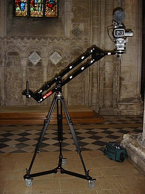 Just bought a Hague Track, Dolly and Jib-k12-short-config-ely-cath.jpg