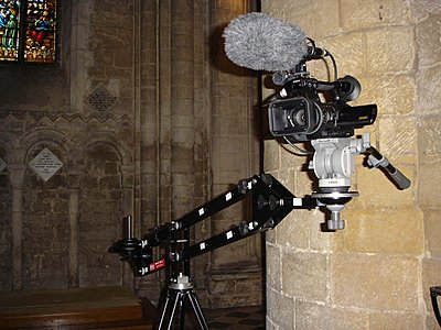 Just bought a Hague Track, Dolly and Jib-k12-camera-end-ely-cath.jpg