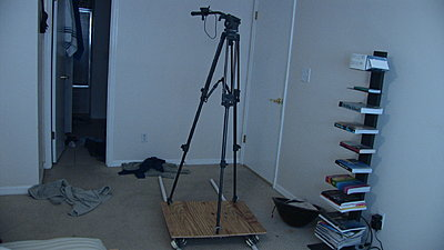 Home made dolly and footage...-img_0102.jpg
