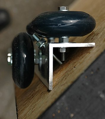 Yet another DIY track dolly-dolly04.jpg