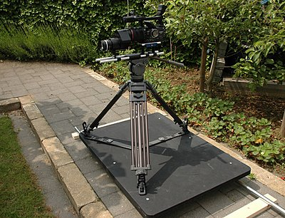 Yet another DIY track dolly-dolly05.jpg