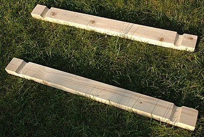 Yet another DIY track dolly-dolly07.jpg