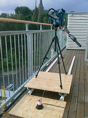 Another DIY dolly-imag0229.jpg
