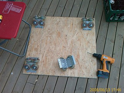 Another DIY dolly-imag0210.jpg