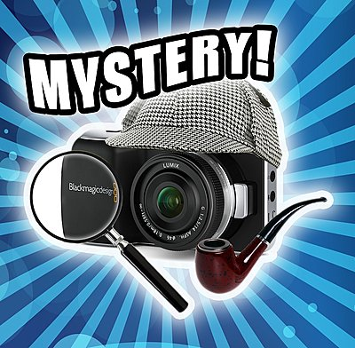 DVC 23 Theme Announcement!!-sherlock-camera.jpg