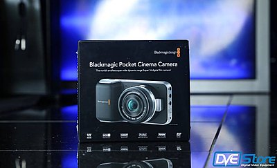 DVC 23 PRIZE - Guy is CRAAAZY!!-black-magic-pocket-camera.jpg