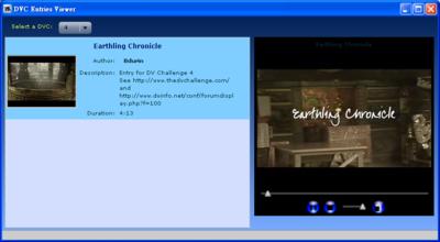 A program to view DVC entries-dvcev.png