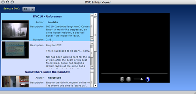 A program to view DVC entries-picture-1.png