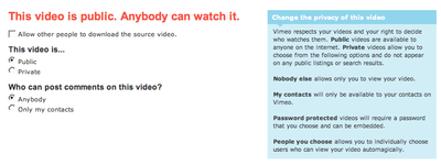 HD @ vimeo-vimeo_privacy.png