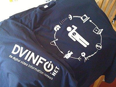 DVinfo & Philip Bloom Austin Meetup - Friday, March 12th!-img_0504.jpg