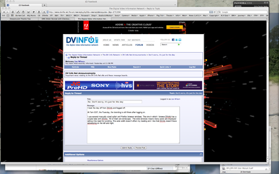 Don't worry, it's just for the day-screen-shot-2012-05-08-7.12.32-am.png