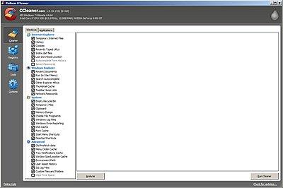 Loosing preferences-ccleaner.jpg