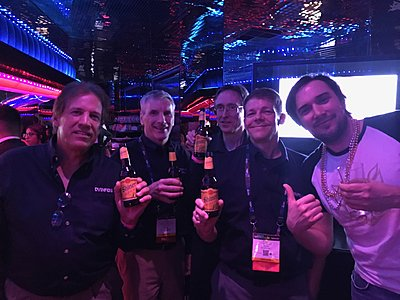 Join us Monday night at NAB 2017-img_1259.jpg