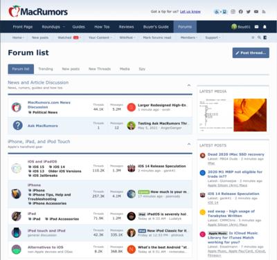Please don't change the forum-mr-light.png