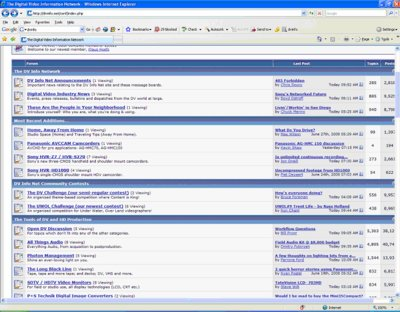 Forum software issues?-dvinfo-screen-shot.tif